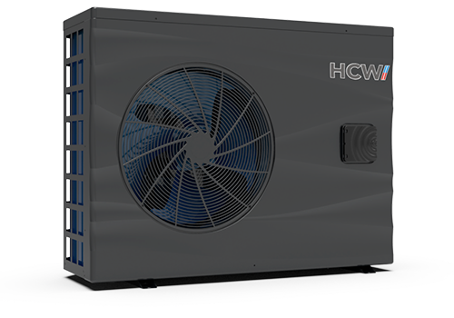 HCW Systems